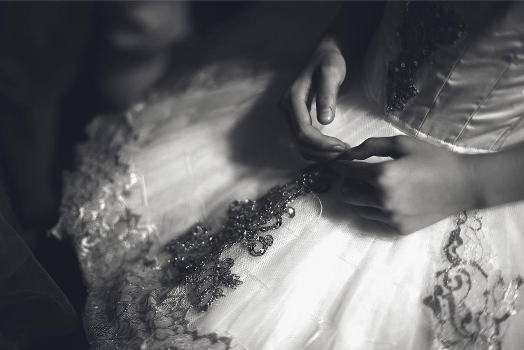 Ballet-image-1