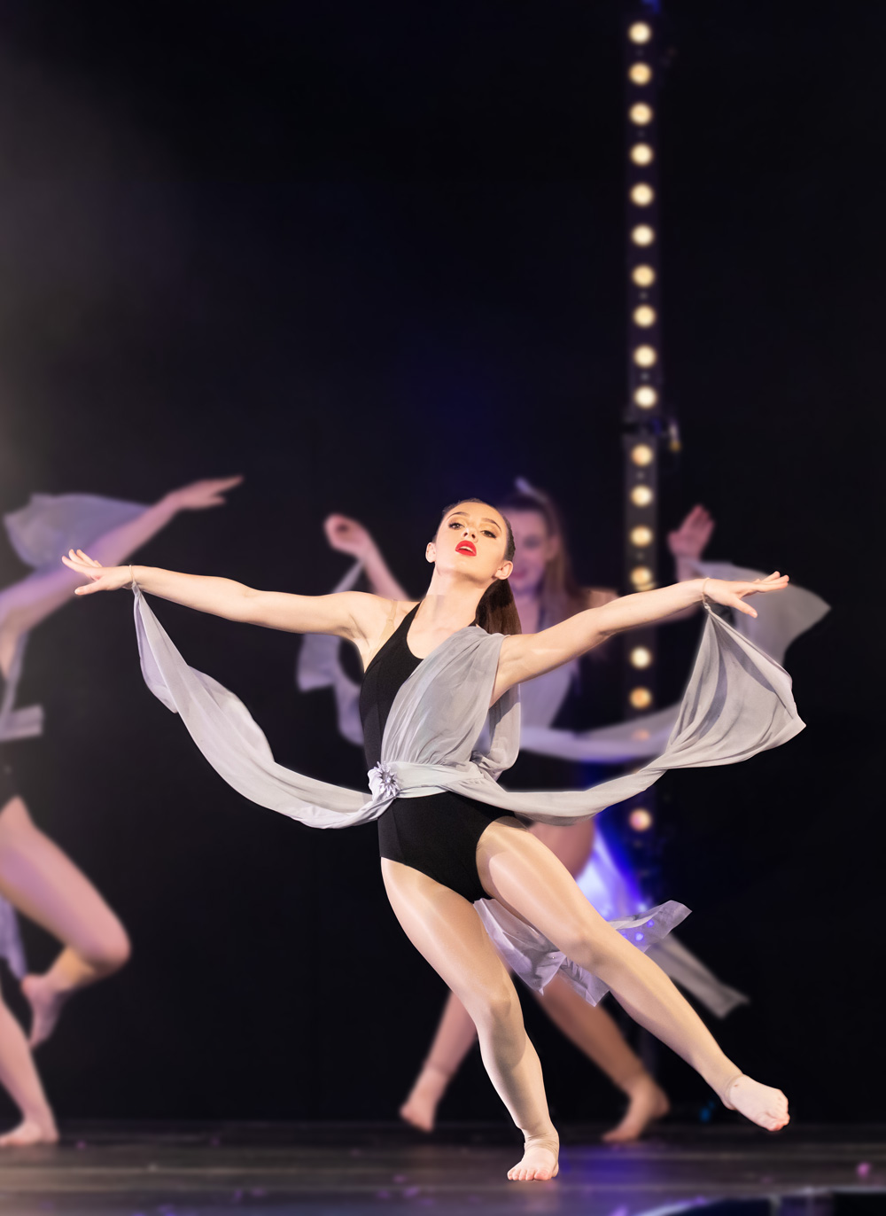 Ballet-Dancer-4