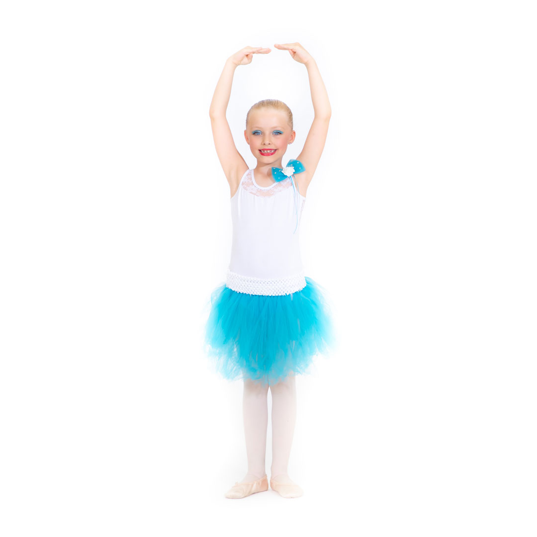 Little-dancer-Ballet-1