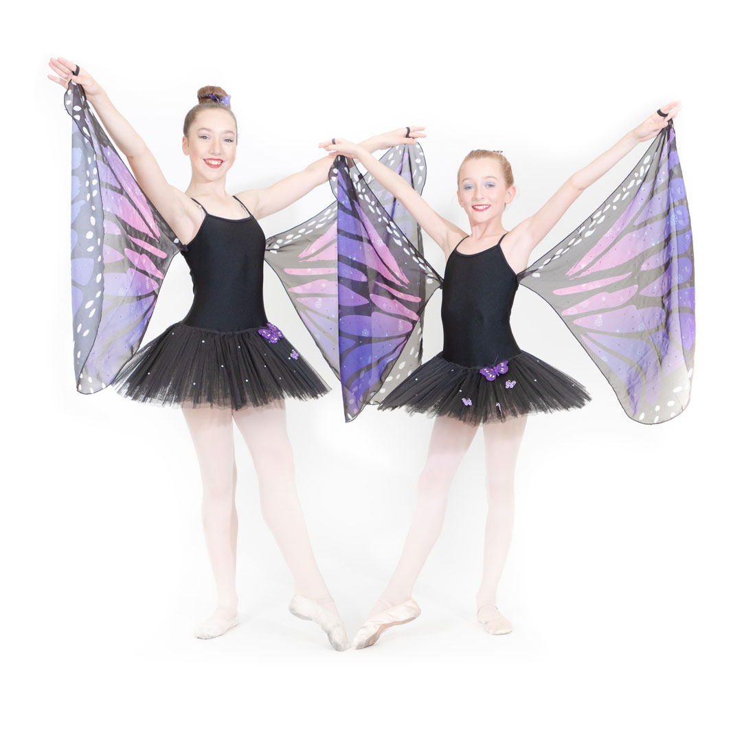 Dancers-Butterly-Ballet-1
