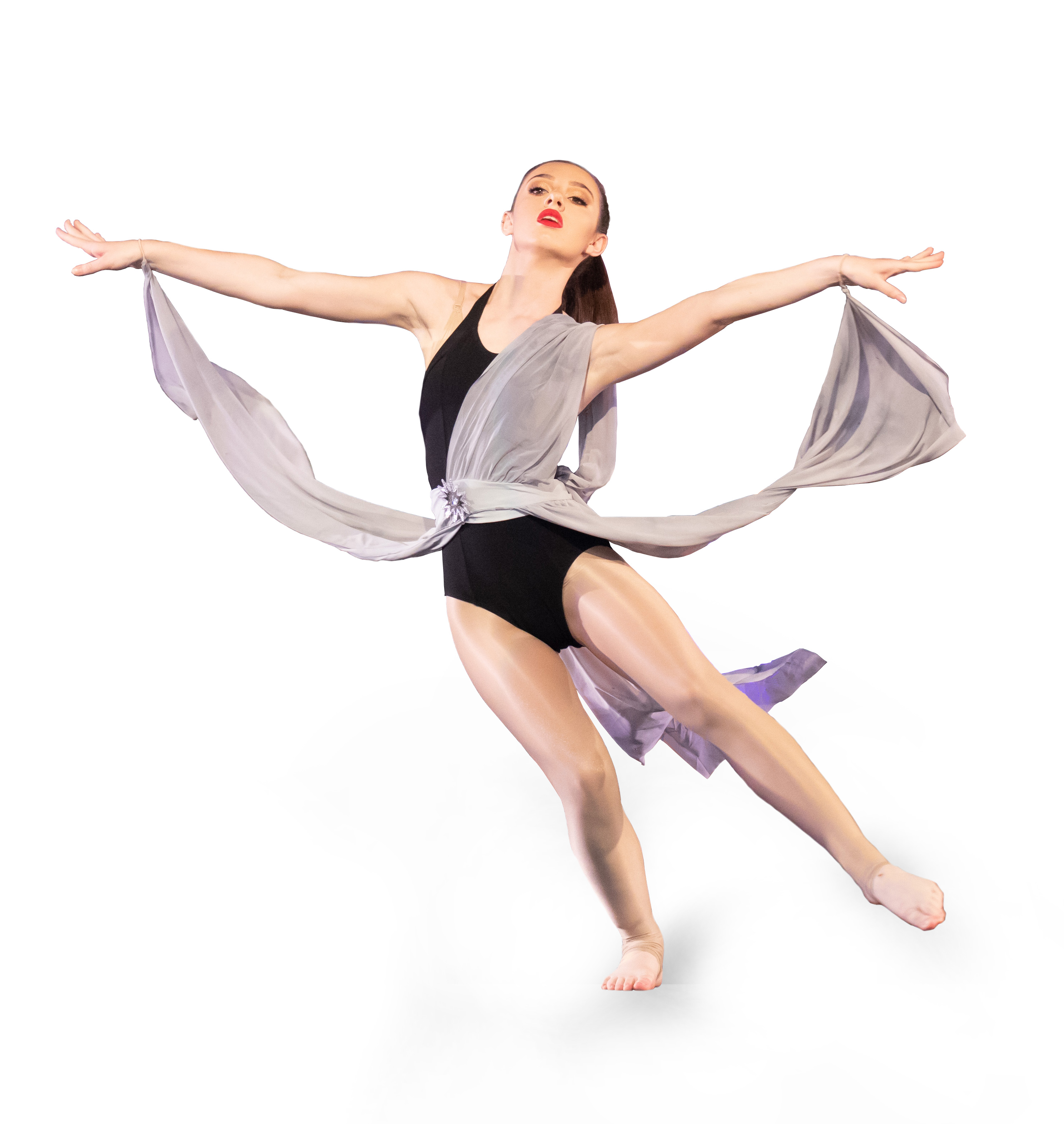 Contemporary-Dancer-2.5