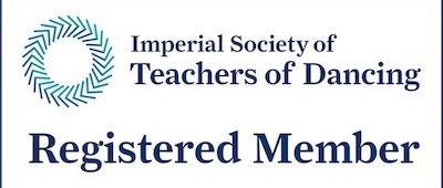 ISTD-registeredmember-logo-white